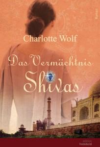 Das Vermächtnis Shivas