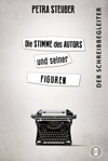 steuber-stimme-autor