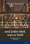 westendorf_tötet
