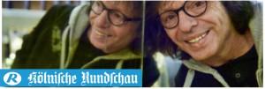 purpe_kölnische_rundsch Kopie
