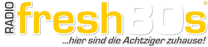 radio_fresh80s_logo