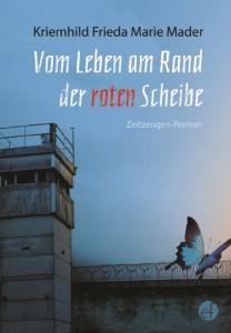 150810_cover_vom_leben_a,_rand_der_roten_scheibe_taschenbuch