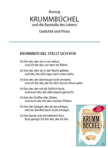krummbuechel_1