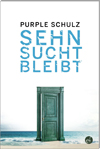 eBook_Cover_uebersicht
