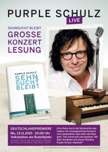 schulz_plakat_konzertlesung_premiere
