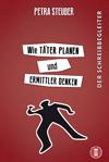 wie_taeter_planen_cover_ebook_uebersicht