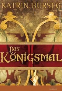 Das Königsmal