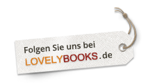 lovelybooks_follow