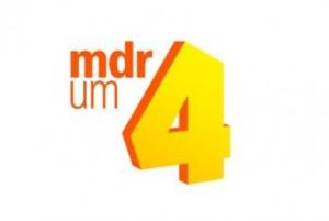 mdr_um_4_logo