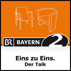 bayern-2-eins-zu-eins-der-talk