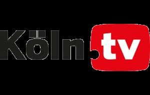 logo_Koeln_tv_teaser