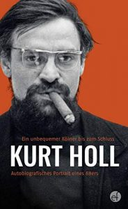 Kurt holl