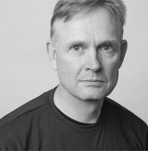 Oliver Gritz